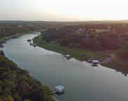 2116 Pace Bend Road, Spicewood image