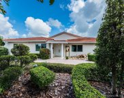 585 Fairway Dr, Miami Beach image