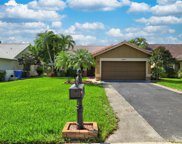 2444 Nw 94th Ave, Coral Springs image
