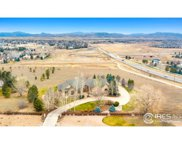 7669 Vantage View Pl, Fort Collins image