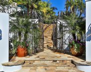 10048 Cielo Drive, Beverly Hills image