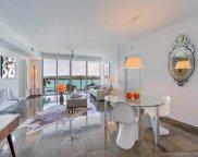 450 Alton Rd Unit #1405, Miami Beach image