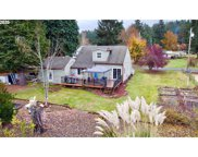 32135 NICHOLS  LN, Cottage Grove image