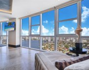18201 Collins Ave Unit #PH01, Sunny Isles Beach image