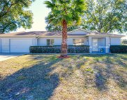 6256 Sw 100th Loop, Ocala image
