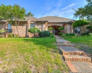 15622 Cloud Top, San Antonio image