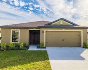 1003 Culbreath Green Court, Ruskin image