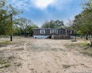 1014 Mariana Rd, Floresville image