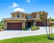5016     Corral Court, Rancho Cucamonga image