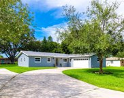 613 Dewolf Road, Brandon image
