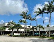 5840 Corporate Way Unit #102, West Palm Beach image