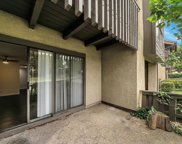 4551 N O Connor Road Unit 1265, Irving image