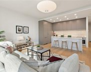 360 Nueces St Unit 1504, Austin image