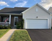 6033 Follensby Drive Drive, Westerville image