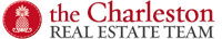 Search all Real Estate Listings in Charleston