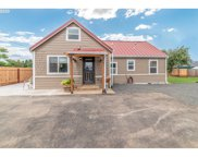 438 Hillegas  AVE, Creswell image