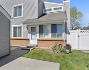 11907 Monroe Way, Thornton image