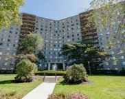 6833 North Kedzie Avenue Unit 1211, Chicago image