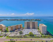 5200 Brittany Drive S Unit 1703, St Petersburg image