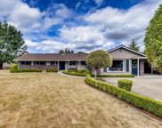 2101 12th Avenue SW, Puyallup image