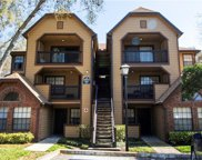 325 Lakepointe Drive Unit 303, Altamonte Springs image