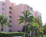 3312 Northside Drive Unit #107, Key West image