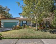14922 Lake Forest Drive, Lutz image