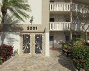 2001 Granada Drive Unit #H1, Coconut Creek image