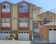 4560 West Saanich  Rd Unit #17, Saanich image