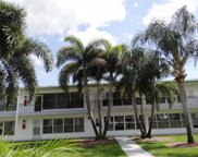 3100 Hartford Street N Unit 210, St Petersburg image