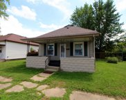 1131 W 4th Street, Marion image