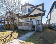 258 Rattlepan Creek  Crescent, Fort McMurray image