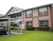 6431 Spring Flower Drive Unit 25, New Port Richey image