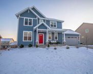347 Blackburn Bay Dr, Verona image