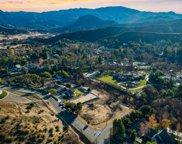 28900  Silver Creek Rd, Agoura Hills image