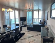 17121 Collins Ave Unit #1808, Sunny Isles Beach image