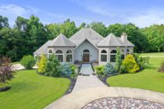 17320 Wooster Road, Mount Vernon image