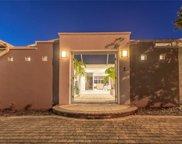 2711 NE 19th St, Fort Lauderdale image