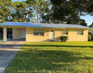 1504 Wyoming Avenue, Fort Pierce image