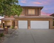 4033     Grandview Drive, Palmdale image