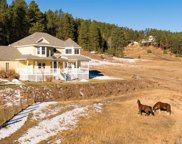 11951 Tecumseh Trail, Conifer image