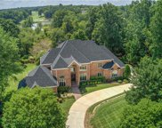 6508  Glynmoor Lakes Drive, Charlotte image