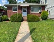 37  Lincoln Avenue, Staten Island image