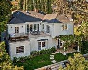 6248     Scenic Avenue, Los Angeles image