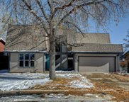 213 Cypress Circle, Broomfield image