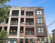 2112 W Rice Street Unit #2, Chicago image