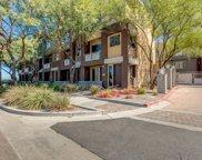6745 N 93rd Avenue Unit #1171, Glendale image