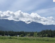 Lot 8G  Nuthatch Lane, Moyie Springs image