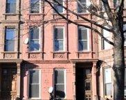 197 Jefferson Avenue, Brooklyn image