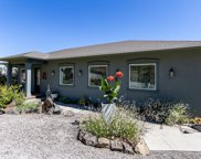 237  Young Grade Rd, Yakima image